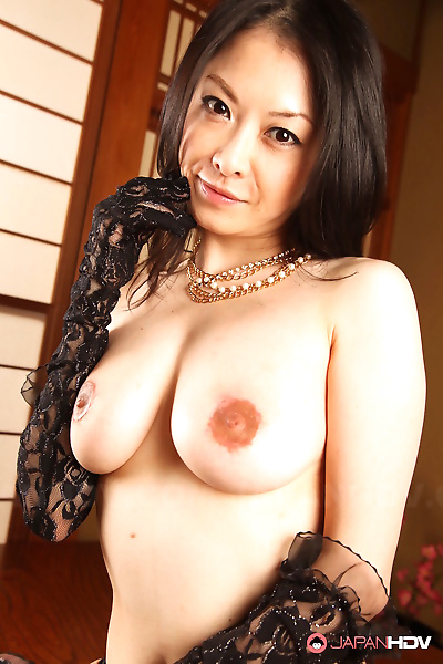 Babe sayoko machimura shows..