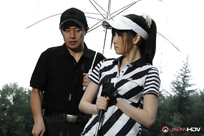 Michiru tsukino fucked by a man - part 2873