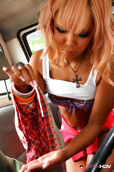 Raina ogami gives a fine blowjob - part 2817